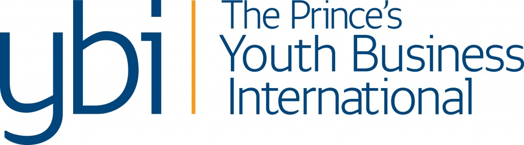 Youth Business International